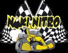 Naki Nitro Indoor Karting
